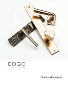 RMH Edge Collection