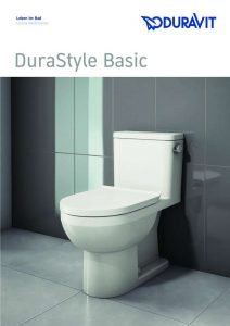 thumbnail of DUR MAR 2020 DuraStyle Basic Flyer