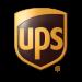 UPS 800-742-5877